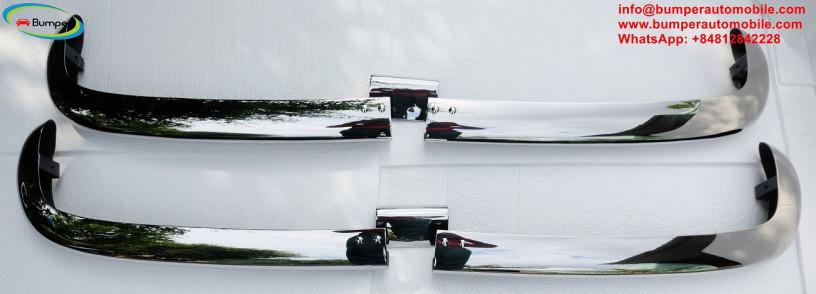 borgward-arabella-bumpers-complete-big-1