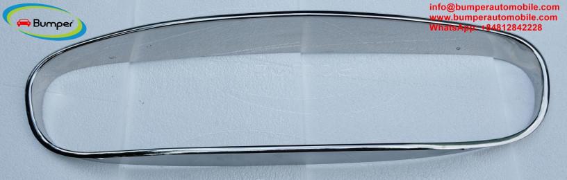 ferrari-250-gt-swb-front-grille-big-1