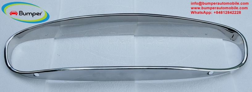 ferrari-250-gt-swb-front-grille-big-2