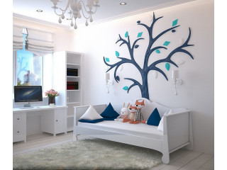 Buy Affordable Kids Rugs in Melbourne