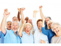 best-aged-care-service-small-0