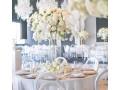 wedding-prop-hire-small-0
