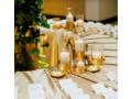 wedding-prop-hire-small-1