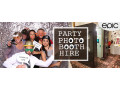 photo-booth-hire-sydney-epic-party-hire-small-2