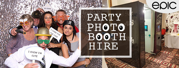 photo-booth-hire-sydney-epic-party-hire-big-2