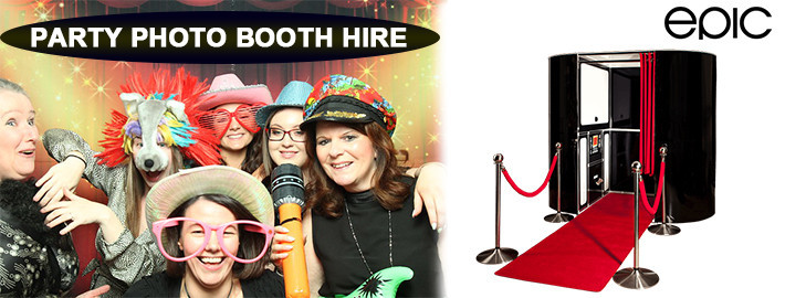 photo-booth-hire-sydney-epic-party-hire-big-1