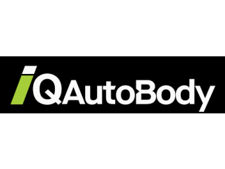 Automotive - Car Repair & Service iQAutoBody