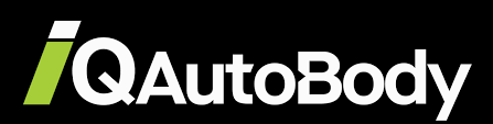 automotive-car-repair-service-iqautobody-big-0