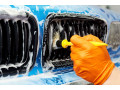 car-cleaning-services-small-0