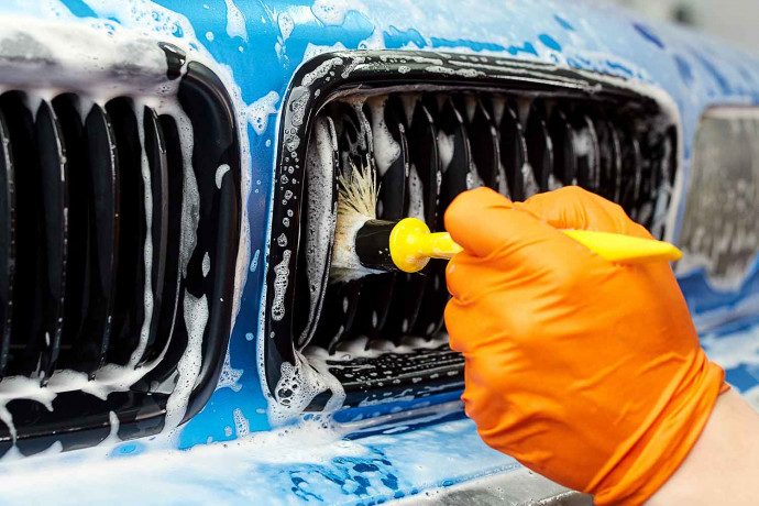 car-cleaning-services-big-0