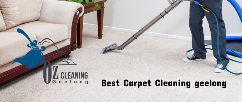 carpet-cleaning-geelong-big-0