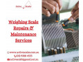 affordable-weighing-scale-repairs-maintenance-services-in-melbourne-small-0