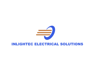 Inlightech Electrician Perth - Best Electricians in Perth, Australia