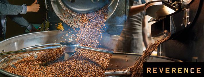 buy-coffee-beans-online-big-0