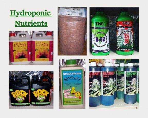 best-deals-on-hydroponic-nutrients-in-cranbourne-big-0