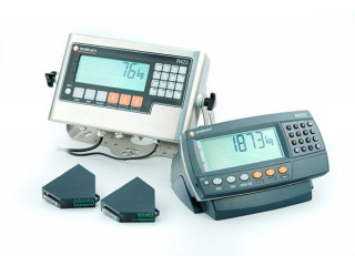 Buy Reliable Digital Scale Indicators in Melbourne