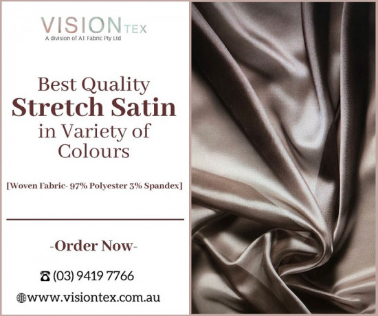 shop-high-quality-stretch-satin-fabric-in-variety-of-colours-big-0
