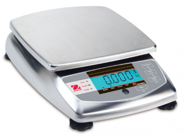 digital-food-portioning-scales-for-food-service-applications-big-0