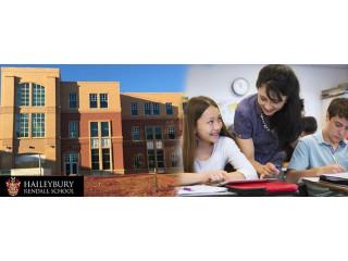 Darwin Middle Schools