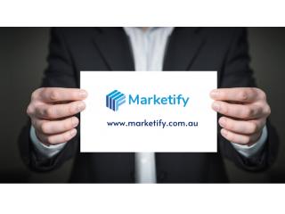 Looking for digital marketing agency?