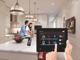 Argus Technologies - Smart Home Melbourne