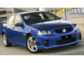 holden-commodores-small-0