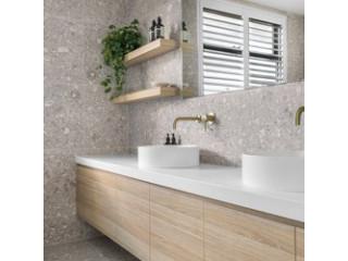 New Modern Home Designs Sydney | Fairmont Homes NSW
