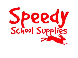 School stationery shop