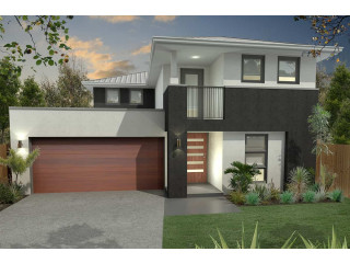 New House and Land Packages Sydney NSW | Fairmont Homes