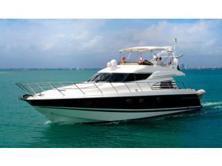 Boat Loan Australia