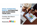 email-marketing-basics-webinar-automating-and-monitoring-your-lists-small-0