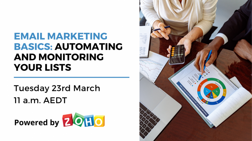 email-marketing-basics-webinar-automating-and-monitoring-your-lists-big-0