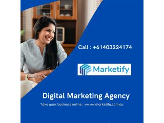 Newcastle Digital Marketing Agency