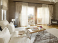 affordable-curtains-drapes-in-thomastown-small-0