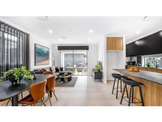 Knock Down Rebuild Sydney Experts | Fairmont Homes