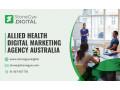 best-health-care-digital-marketing-agency-australia-small-0