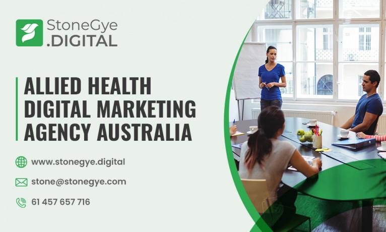 best-health-care-digital-marketing-agency-australia-big-0
