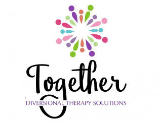 Together Diversional Therapy Solutions