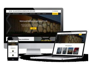 Get the Best Website Design & Development Services in Australia