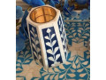 buy-wedding-candle-holder-handmade-bone-inlay-candle-sticks-holder-for-sale-divian-decor-exports-small-0