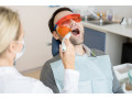 improve-your-dental-health-with-best-dentist-in-epping-small-0