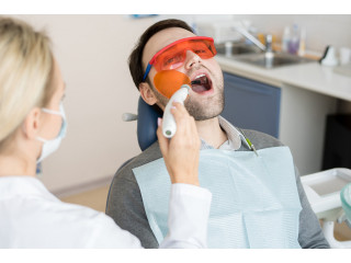 Improve Your Dental Health With Best Dentist in Epping