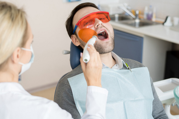 improve-your-dental-health-with-best-dentist-in-epping-big-0