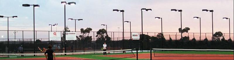 best-deals-on-tennis-netball-lighting-systems-big-0