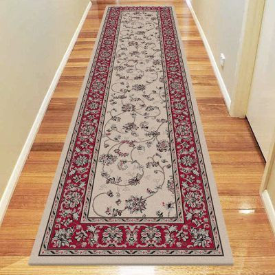 shop-best-quality-designer-hall-runners-in-melbourne-now-big-0