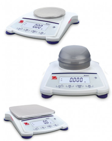 buy-jewellery-scales-at-best-prices-in-melbourne-big-0