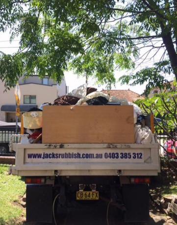rubbish-removal-northern-beaches-big-2