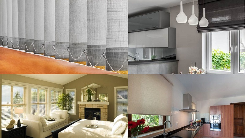 best-deals-on-all-types-of-window-blinds-in-melbourne-big-0