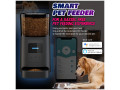 pp005-smart-pet-feeder-voice-recording-small-2
