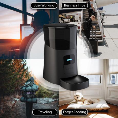 pp005-smart-pet-feeder-voice-recording-big-1